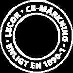 certifikat-EN1090-1-inv