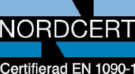 certifikat-nordcert-EN1090-1-inv
