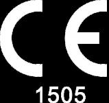 certifikat-nordcert-ce1505-inv