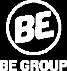 logo-begroup-inv